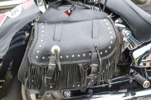 Harley Wobble Crash Course - Show Me Motorcycles Com